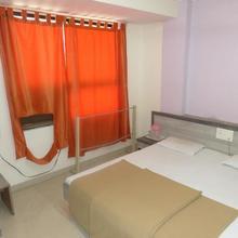Hotel Hem Executive in Godoli