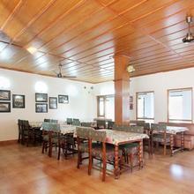 Hotel Himalayan Club in Mussoorie