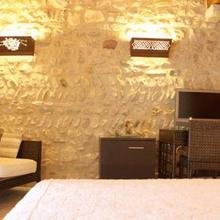Hotel Historic in Cartella