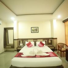 Hotel Horizon in Cheruthazham