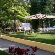 Hotel HR in Riventosa