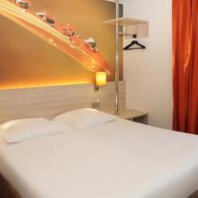 Hotel Inn Design Resto Novo in Hocquigny