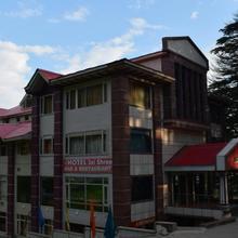 Hotel Jai Shree in Batote