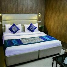 Hotel Jai Surya in Patiala