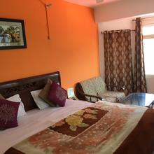 Hotel Jain Regency in Mussoorie