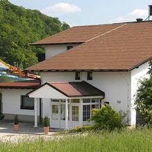 Hotel Jasmin in Miljana