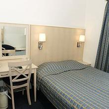 Hotel Jämteborg in Brunflo