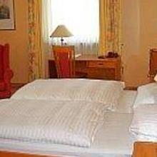 Hotel Kaiser in Hooksiel
