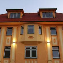 Hotel Kaiservilla in Sollenau