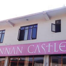 HOTEL KANNAN CASTLE in Rawalsar