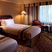 Hotel Kingdom in Kao-sung