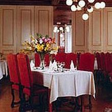 Hotel Klein in Altenbach