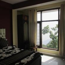 Hotel Knaukin House in Mussoorie