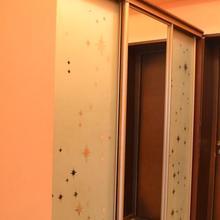 Hotel Komfort in Yegorovy