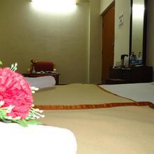 Hotel Krishna in Dungra