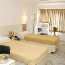 Hotel Kumar Grand Casa in Dhanauli