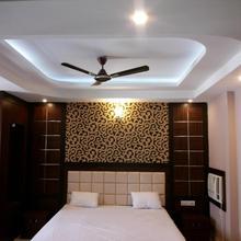 Hotel Kunal in Amlabad