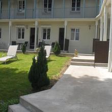 Hotel La Buissonniere in Thauvenay