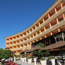Hotel La Cumbre in Calnegre
