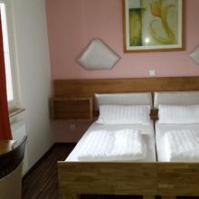 Hotel La Terrazza in Bischoffen