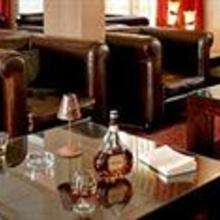 Hotel La Vanoise in Celliers