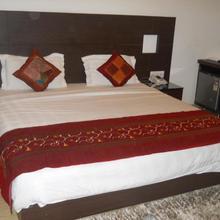 Hotel La Vista in Uleytokpo