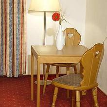 Hotel Lamm in Limbach