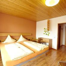 Hotel Laufelder Hof in Eckfeld