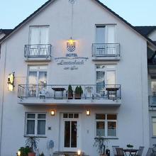 Hotel Lauterbach in Stedar