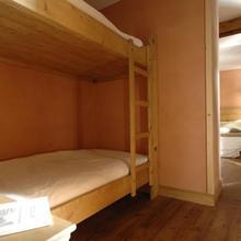 Hotel Le Monal in Montalbert