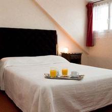Hotel Le Saint Florent in Maslives