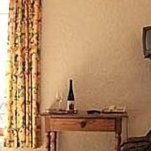 Hotel Leander in Nimshuscheid