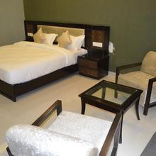 Hotel Legacy Resort (23 km away from Singrauli) in Shaktinagar