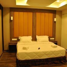 Hotel Lemurian Heritage in Ramakkalmedu