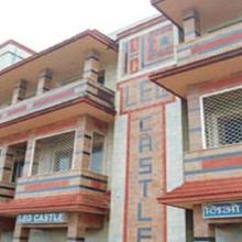 Hotel Leo Castle in Puri