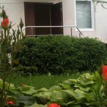 Hotel Lidia in Chisinau