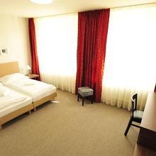 Hotel Lidovy dum in Rudka
