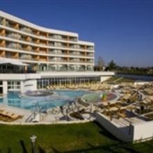 Hotel Livada Prestige - Sava Hotels & Resorts in Krizevci Pri Ljutomeru