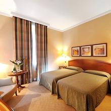 Hotel Lloyd in Marcigliana