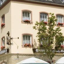 Hotel Louis Müller in Nimshuscheid