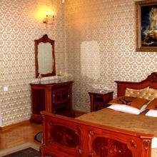 Hotel Luxor in Kvariat'i