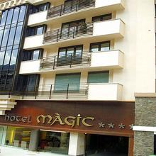 Hotel Magic Andorra in Bescaran