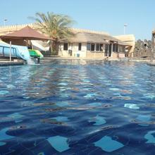Hotel Magic Land in Dakar