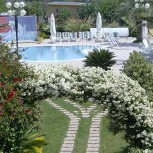 Hotel Marina in Mutignano