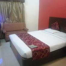 Hotel Marjan International in Hyderabad