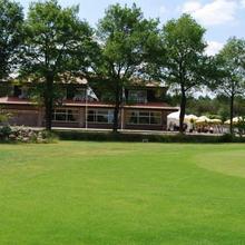 Hotel Martensplek in Nieuweroord