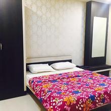 Hotel Mayur Palace in Bhopal