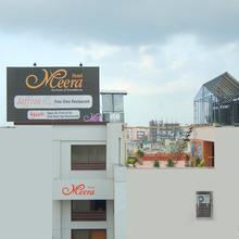 Hotel Meera in Banarsi