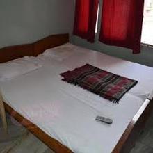 Hotel menaka in Kanipakam