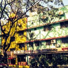 Hotel Metro Plaza in Navi Mumbai